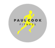 PAUL COOK FITNESS
